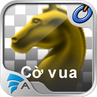 game co vua cho android