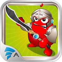 game dau binh cho android
