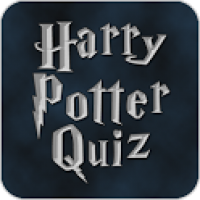 game harry potter cho android