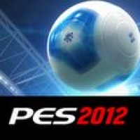 game pes 2012 cho android