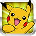 tai game pikachu cho android