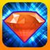 Game xếp kim cương crack