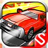 game dua xe cho android