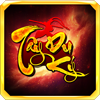 game tay du ky cho android