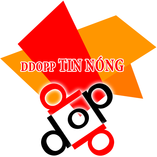 doc tin nong cho android