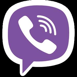 gọi điện thoại miễn phí cho android