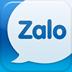 Phần mềm gửi tin nhắn miễn phí