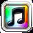 Phần mềm nghe nhạc trên điện thoại