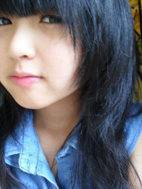 Trang Ch H Nh Nh Nh Girl Xinh