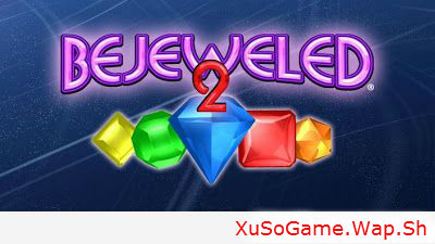 Game bejeweled cho android