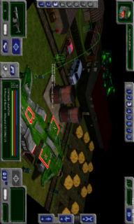 Game người ngoài hành tinh