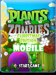 Game plant vs zombie crack