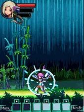 Game thợ săn rồng cho điện thoại