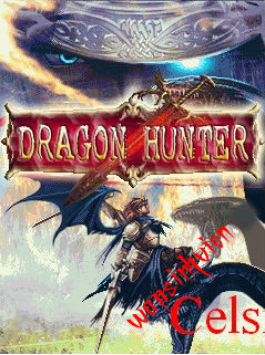 Game thợ săn rồng