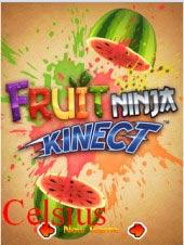 Game chém hoa quả