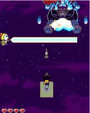 game doremon