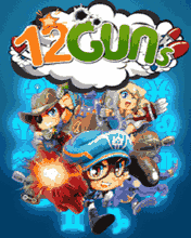 tai game 12 guns
