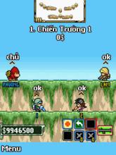 tai game army cho dien thoai