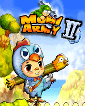 game army online