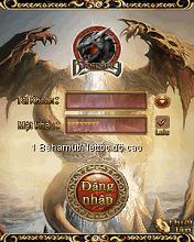 Game bẫy rồng online