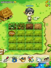 tai game gofarm