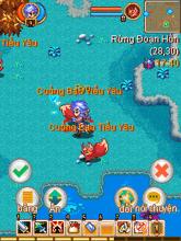 tai game long tinh cho dien thoai