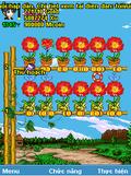 Game vườn thượng uyển online cho điện thoại