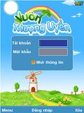 Game vườn thượng uyển online