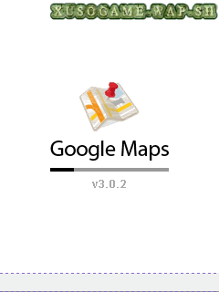 phần mềm google map