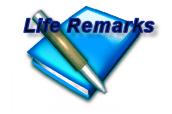 Phần mềm viết nhật ký